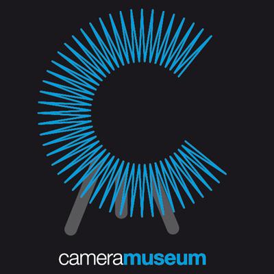 Stichting Cameramuseum